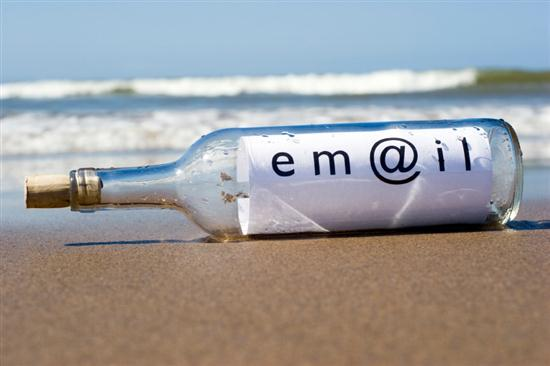 email-marketing-botella