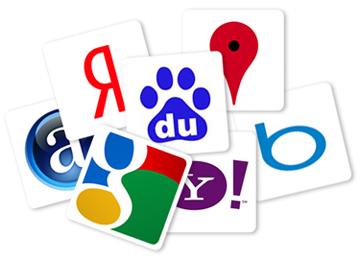 Las Redes Sociales y su importancia en los Buscadores, blog SMRevolution