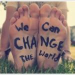 Activismo y redes sociales