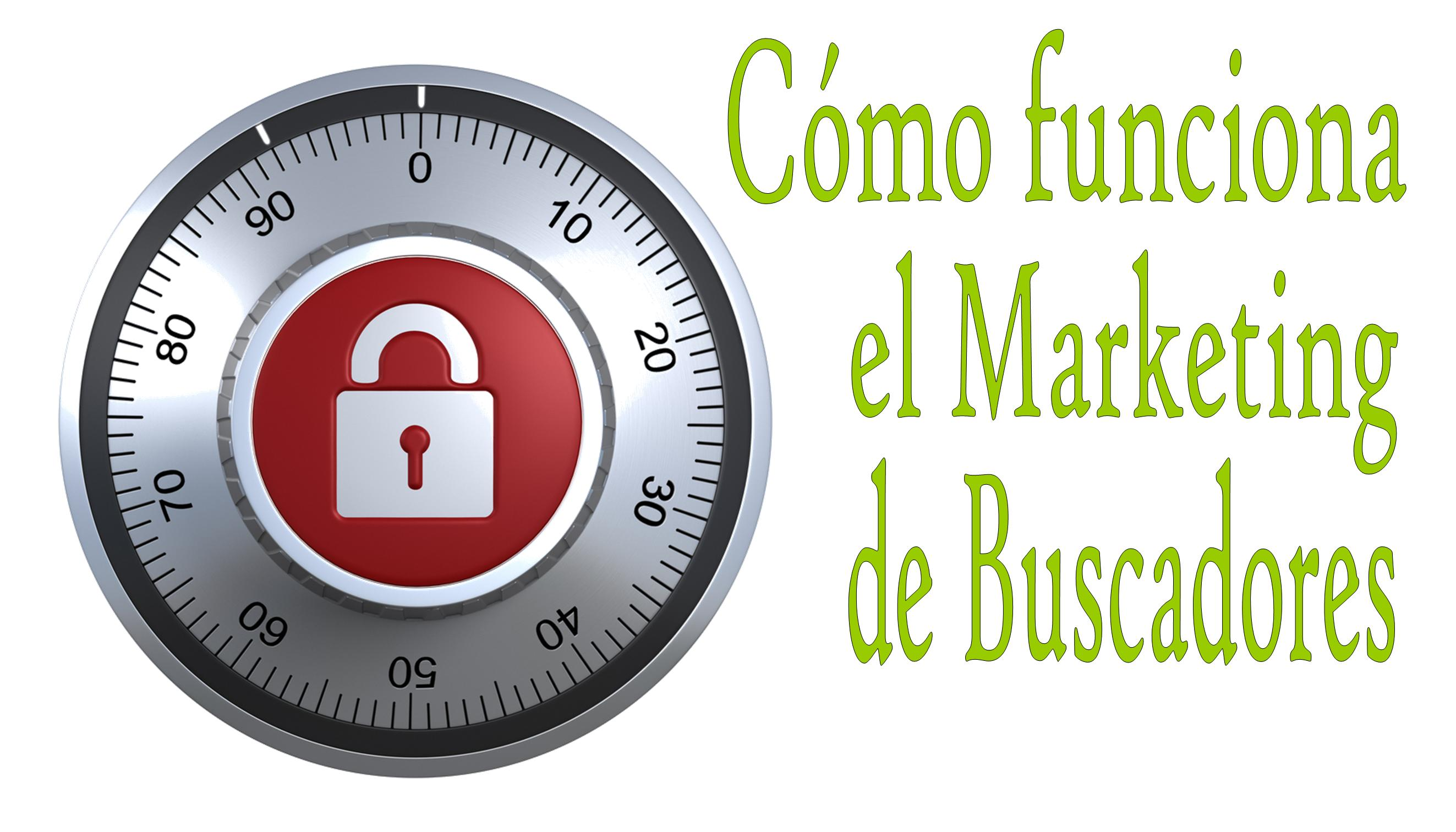 Sobre el Marketing de Buscadores (3/4) > ¿Cómo Funciona el Marketing en Buscadores?