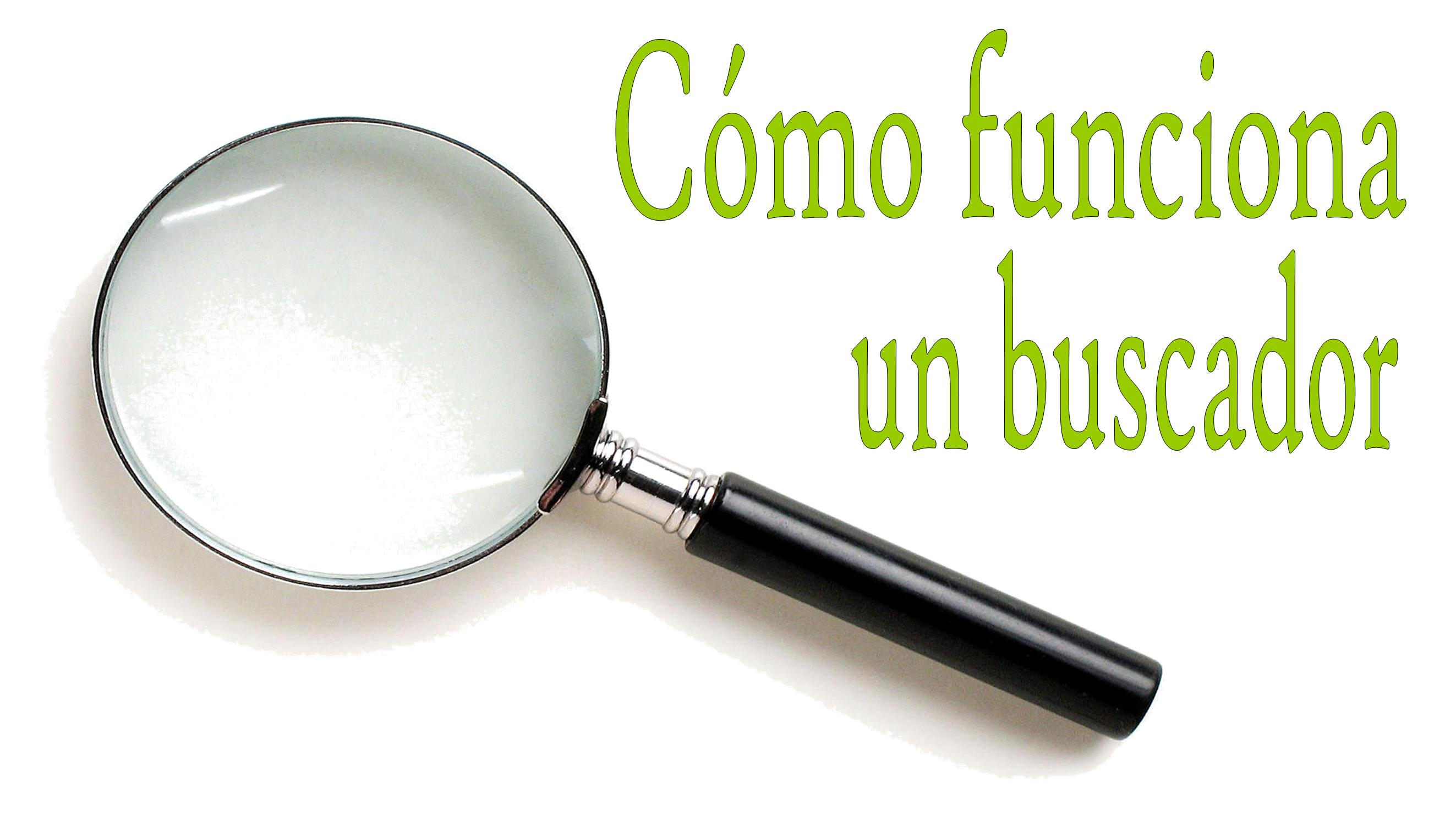 Marketing-Buscadores-Como-Funciona-Un-Buscador