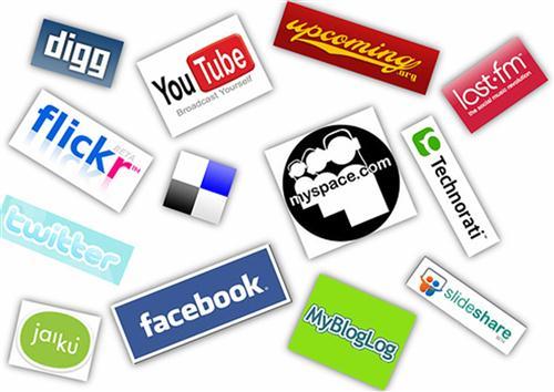 Cuando una marca no entiende las redes sociales