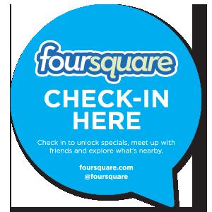 foursquare_checkin_1