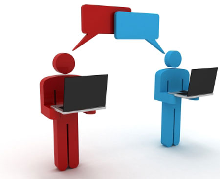 Humanizar el Social Media