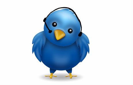 Saber comunicar en Twitter