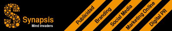 Agencia Social Media Social Synapsis