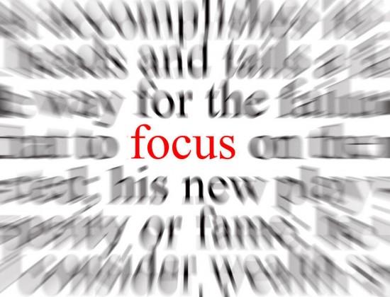 foco-cliente-contenido