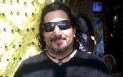 Jorge Shand, chileno, integrado y no apocalíptico en la cultura de masas. Leamos sus #santaspalabras.