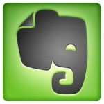 Evernote-smrevolution
