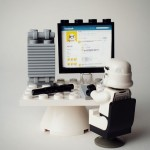 Las Redes Sociales y la RSC
