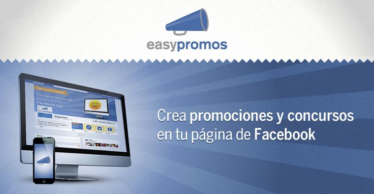 Cómo pausar una promoción en Easypromos