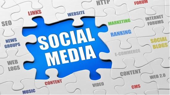 4 errores a evitar al plantear un proyecto de Social Media