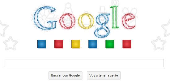 Cómo puedo hacer para buscar en Google como si estuviera en otro país