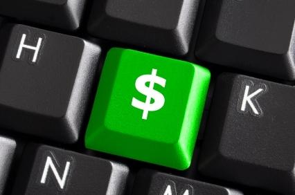Modelos de negocio digitales: Cómo ganar dinero online