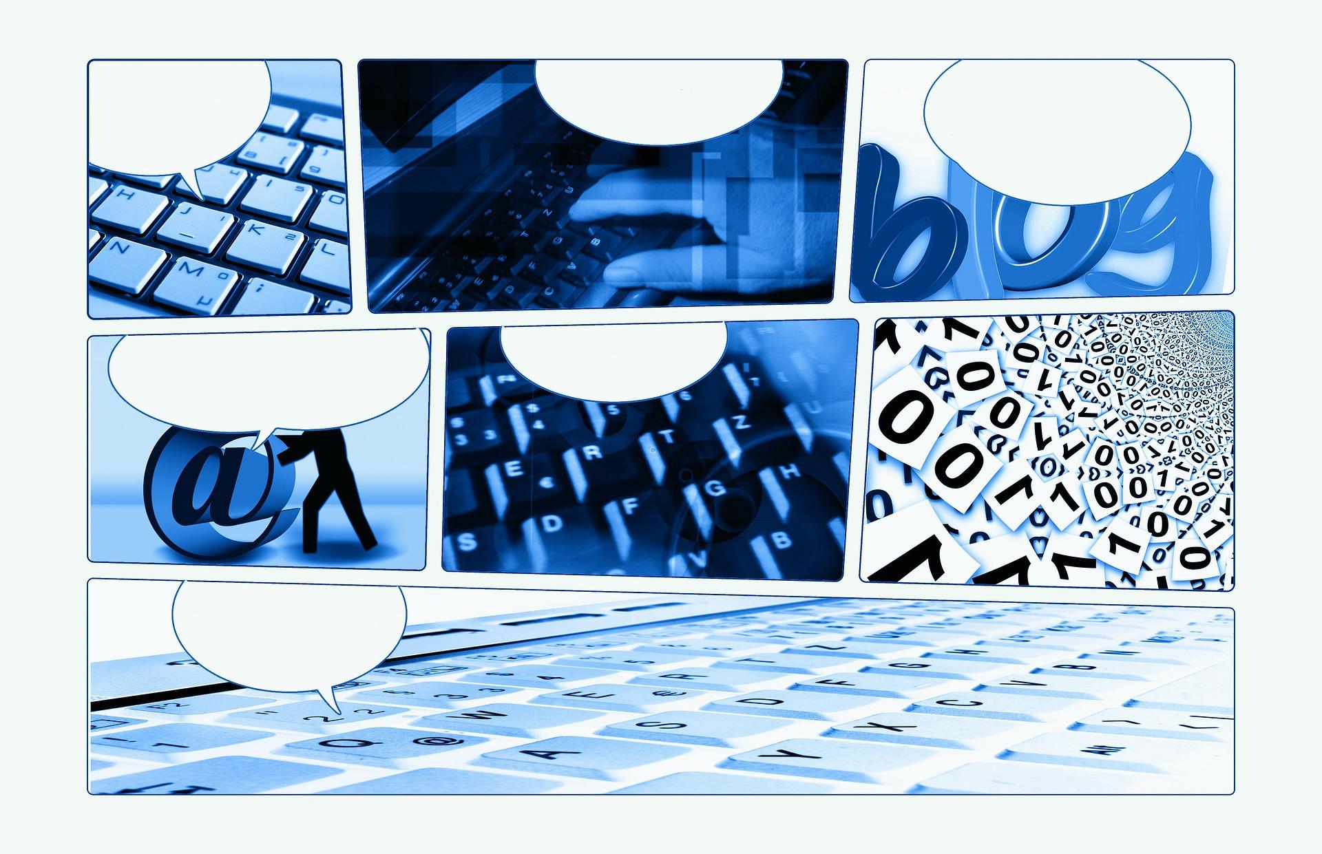 Social Media Revolution o la Revolución del Social Media