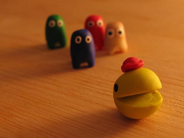Algunos plugins de WordPress que deberíamos conocer (II)