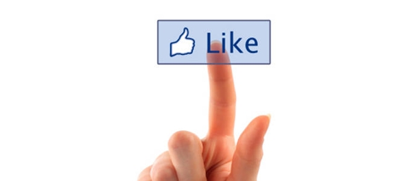Easypromos vs. Cooltabs: concursos gratis en el muro de Facebook