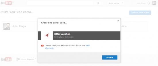 youtube corporativo 02