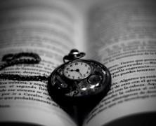 El tiempo de lectura medio de un post