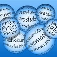 ¿Qué está pasando con el marketing en las empresas?