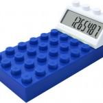 ventas-lego