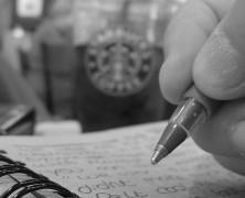 La Guía Definitiva para escribir un buen artículo de una vez por todas