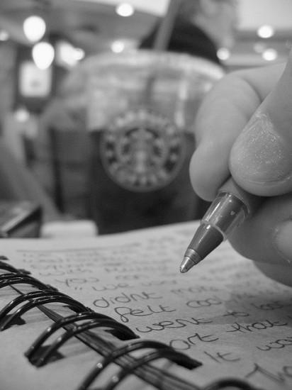 como-escribir-un-articulo