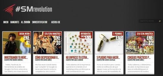 social-media-revolution-general
