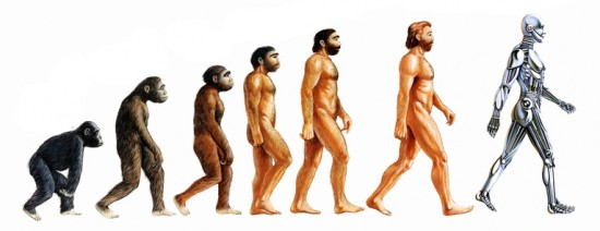evolucion-digital