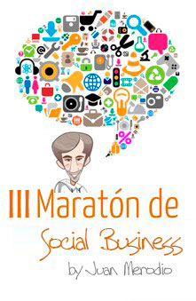 III MAratón Social Business