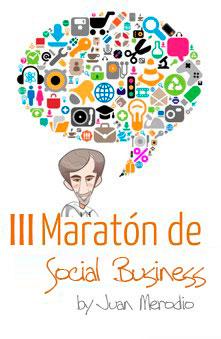 III MAratón Social Business